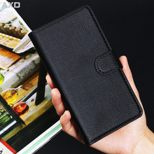 AXD For Elephone P8000 P9000 Lite R9 Case Leather Flip Wallet Cover For Elephone S2 S3 C1 M2 Stand Case Coque стоимость