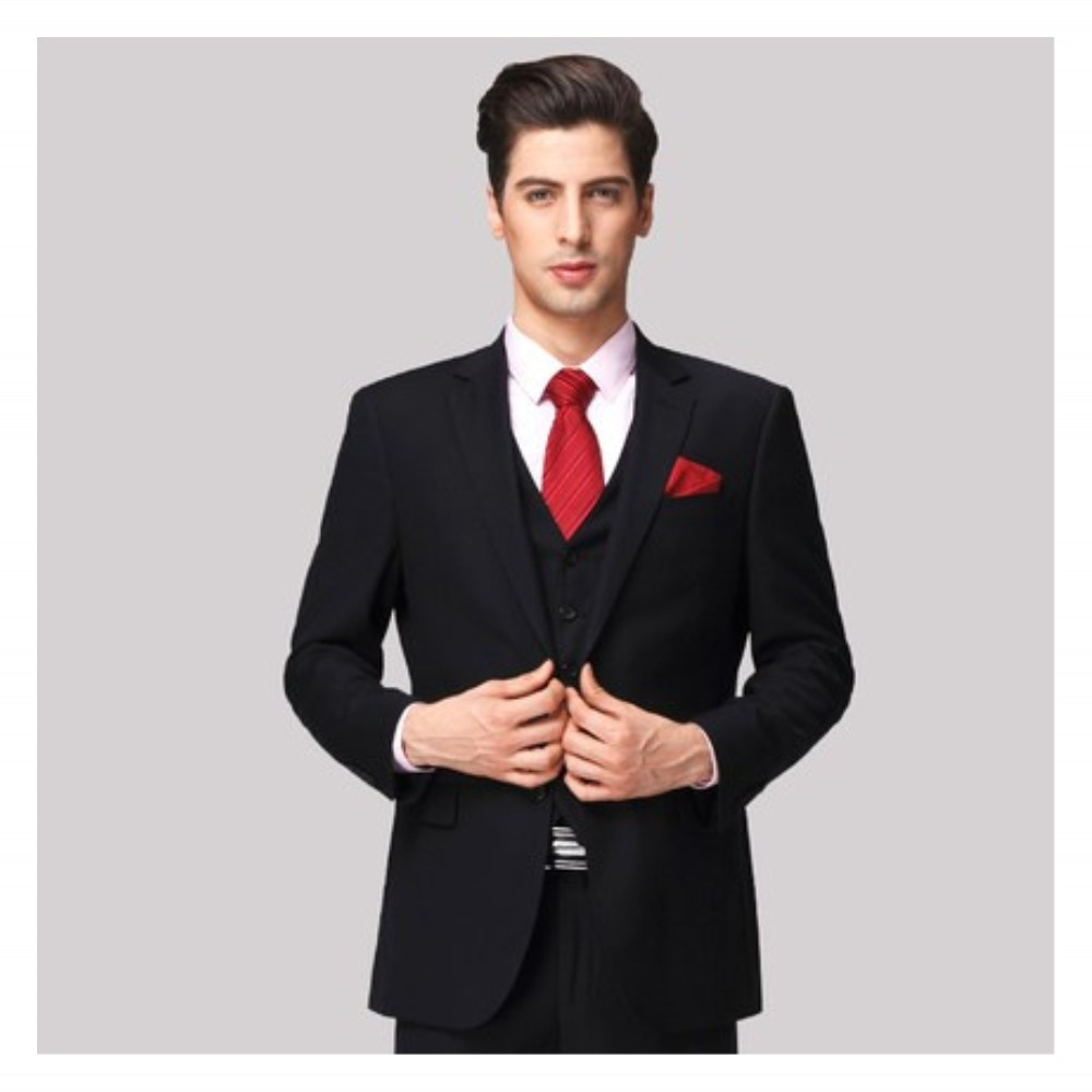 Online Get Cheap Western Suits Sale -Aliexpress.com | Alibaba Group