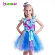 e3954f248afd0 Blue Fairy Princess Dress Promotion-Shop for Promotional Blue Fairy ...