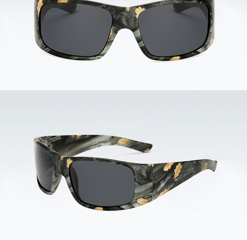 9db9ae77cf Vega eyewear sports camouflage glasses men women sports sunglasses  polarized biker camo sunglasses sport goggles jpg