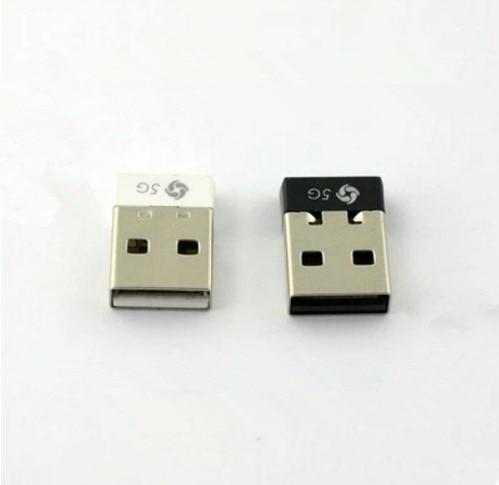 1pc Original Usb Receiver For RAPOO E9100P/T8/9300P 8200P KX/3500P/3560p/X336 Wireless Adapter