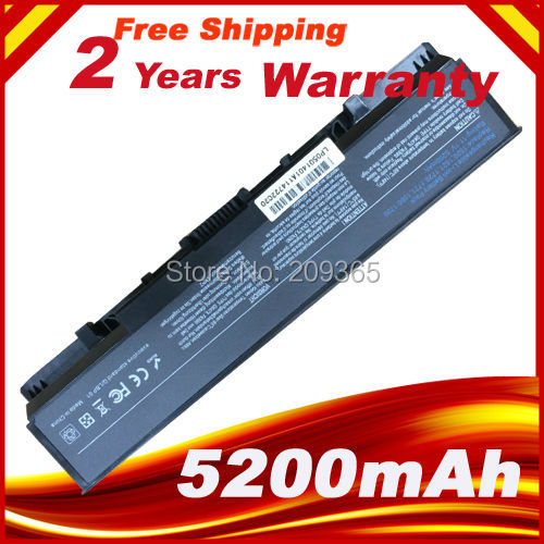 Laptop <font><b>Battery</b></font> for <font><b>Dell</b></font> <font><b>Inspiron</b></font> 1520 1521 <font><b>1720</b></font> 1721 PP22L PP22X FK890 FP282 GK479 NR239 312-0576 image