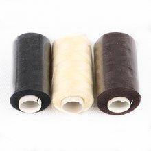 Harmony комплект из 3 предметов черный/коричневый/белый 100