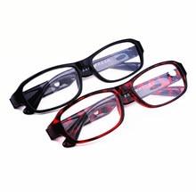 Starke Dioptrien Lesebrille Für Frauen Männer Presbyopie Brillen + 4,5, + 5, + 5,5, + 6 firma Harz Presbyopie Brille lupe L3