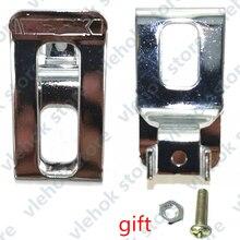 Belt Hook Screw for WORX 20V WU268 WU278 WU279 WU278 9 WU279 9 WX279 WX268 WX278
