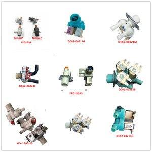FPD270A/FPD180A/FPD270B/DC62-00311G/DC62-00024M/DC62-00024L/FPD180A5/DC62-00233B/WV-12AS-10
