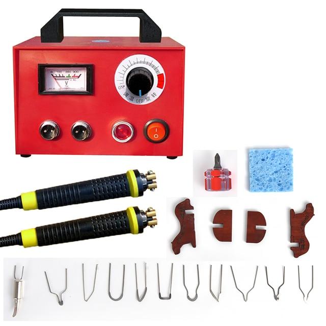 Professionnel Stylo Bistouri Electrique Pyrogravure Machine Stl