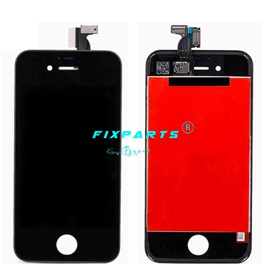 iPhone 4 4S 4G OEM LCD Display