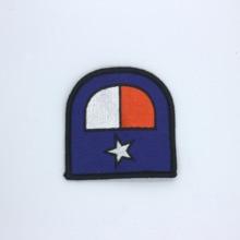 цена Customization of embroidery stamp patches онлайн в 2017 году