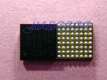 Supply pmb6848 Chip P10