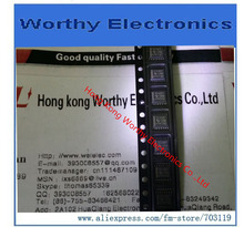 Free  shipping   10PCS/LOT     TE330C     TE330        SSOP16
