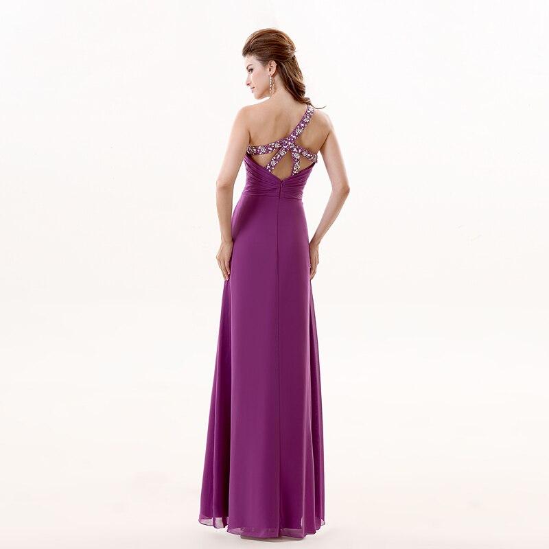 Asombroso Enmascarar Los Vestidos De Fiesta Inspiración - Vestido de ...