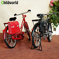 Аксессуары для дома  искусственный Винтажный велосипед  аксессуары для мужчин  ручной работы  металлическое украшение в ретро-стиле