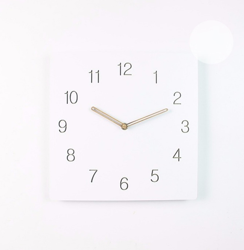 Reloj Pared  (9)