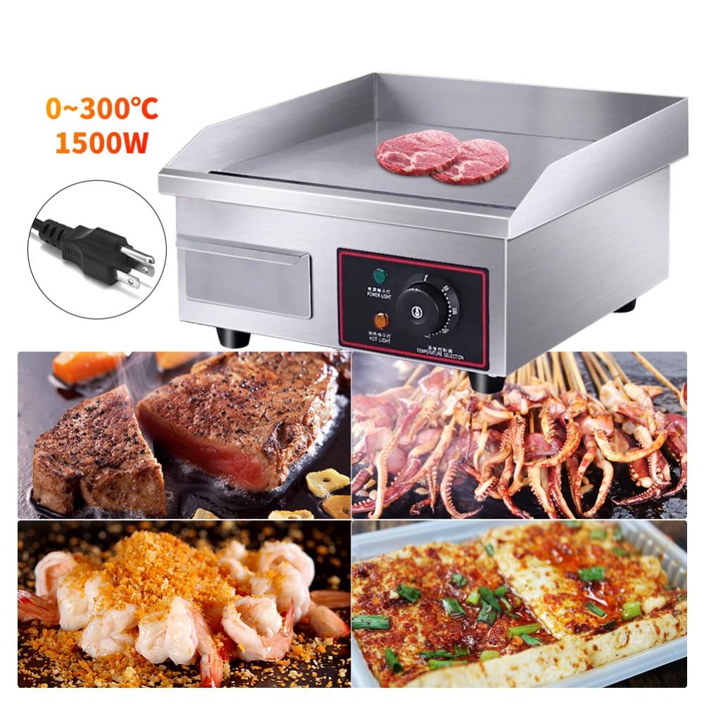 <font><b>Electric</b></font> Grill Stoves Stove Barbecue Hom