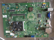 For Dell Inspiron series 3646 Motherboard PN KXN37 100% tested