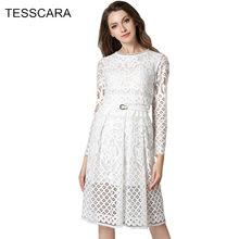 9ae81a6c29738 White Dress Japan Promotion-Shop for Promotional White Dress Japan ...