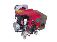 Waste oil burner bairan STW146-3