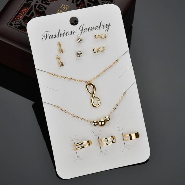 MissCyCy Beads Bracelet...