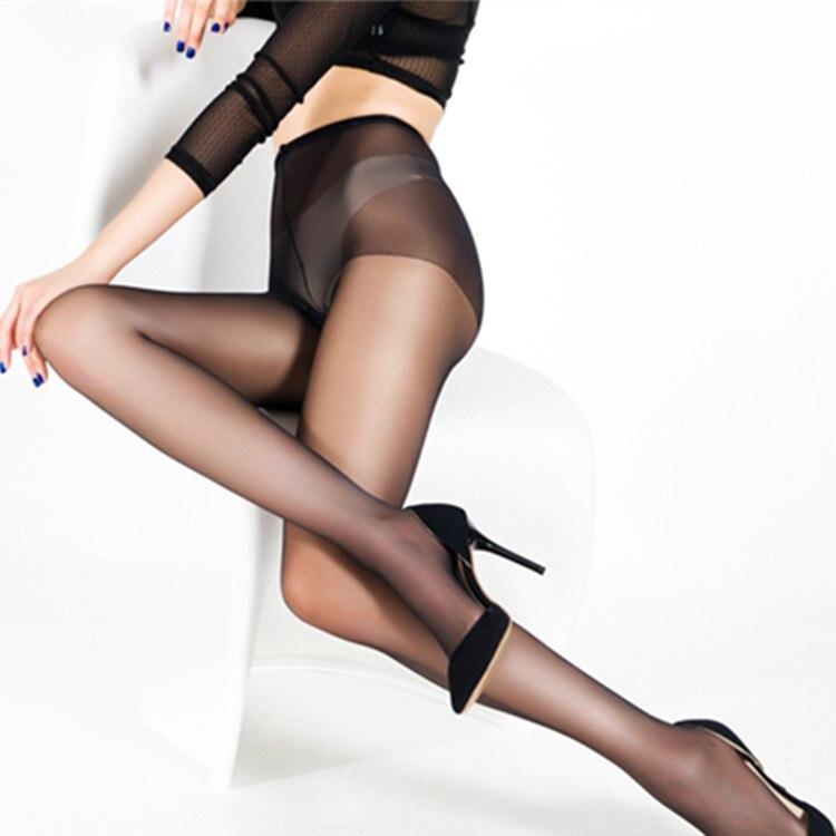 Miriam mcdonald boob