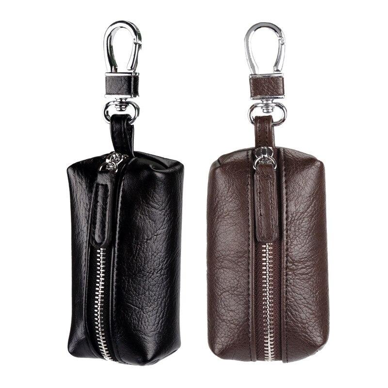 rdgguh moda luxo unisex porta Closure Tipo : Zipper