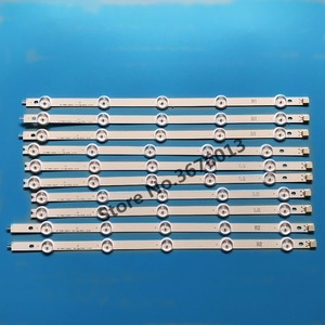 """Image 4 - 10 Stuks/partij Nieuwe Led Backlight Bar Voor 42 """"ROW2.1 REV0.0 6916L 1412A//1413A//1414A//1415A,6916L 1214A/1215A/1216A/1217A"""
