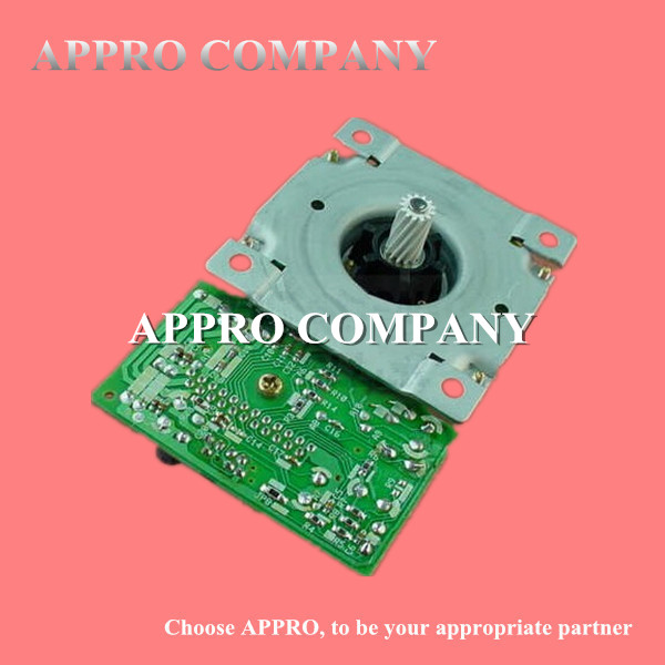 100% Genuine parts RMOTP0044QSPZ RMOTP0036QSZZ Main Motor for Sharp AR AR163 AR5516 AR5320 etc sharp ar 5623d