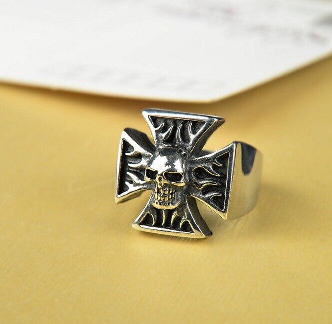 popular cheap rings for boys buy cheap cheap rings for