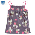 Novatx N6226 Nova детской одежды детей печатных цветочные девочка футболки горячий продавать новый дизайн высокого качества детская одежда