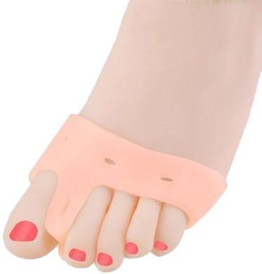 2018 новый розовый силиконовый гель - Инструмент для ухода за кожей - Фотография 1