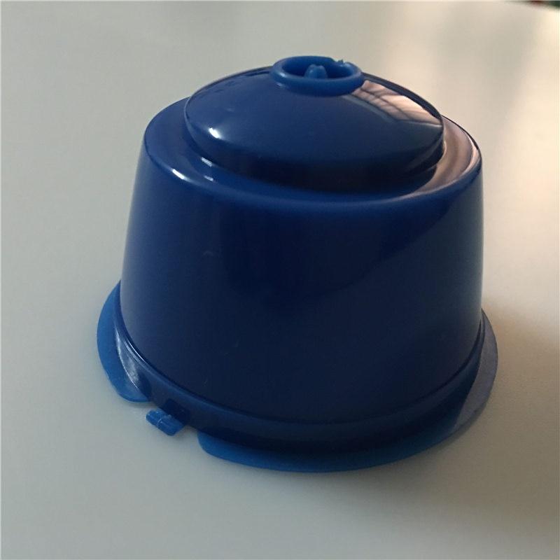 3 pièces / pack usage domestique rechargeable Dolce Gusto Capsule de - Cuisine, salle à manger et bar - Photo 3