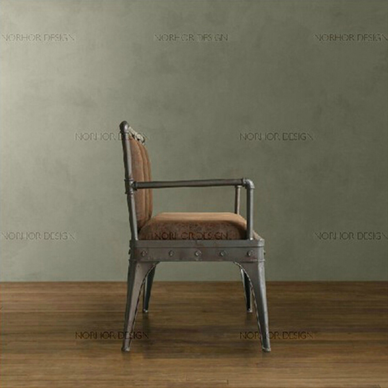 Kay New Swiss American Furniture Direct American Retro To Do The Old