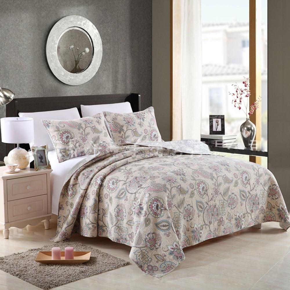 Paisley Bedroom Online Get Cheap Paisley Bedding Aliexpresscom Alibaba Group