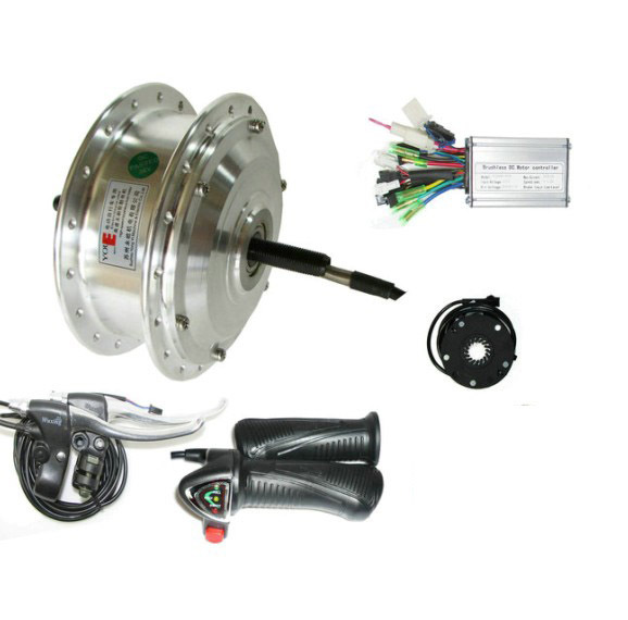 gear  hub motor ,  electric scooter kit ,  electric scooter brush dc motor 36v 250w 650w 36 v gear motor brush motor electric tricycle dc gear brushed motor electric bicycle motor my1122zxf