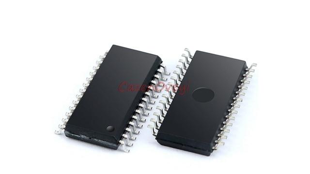 20pcs/lot FM16W08 SG FM16W08 FM16W SOP 28 new and Original In Stock