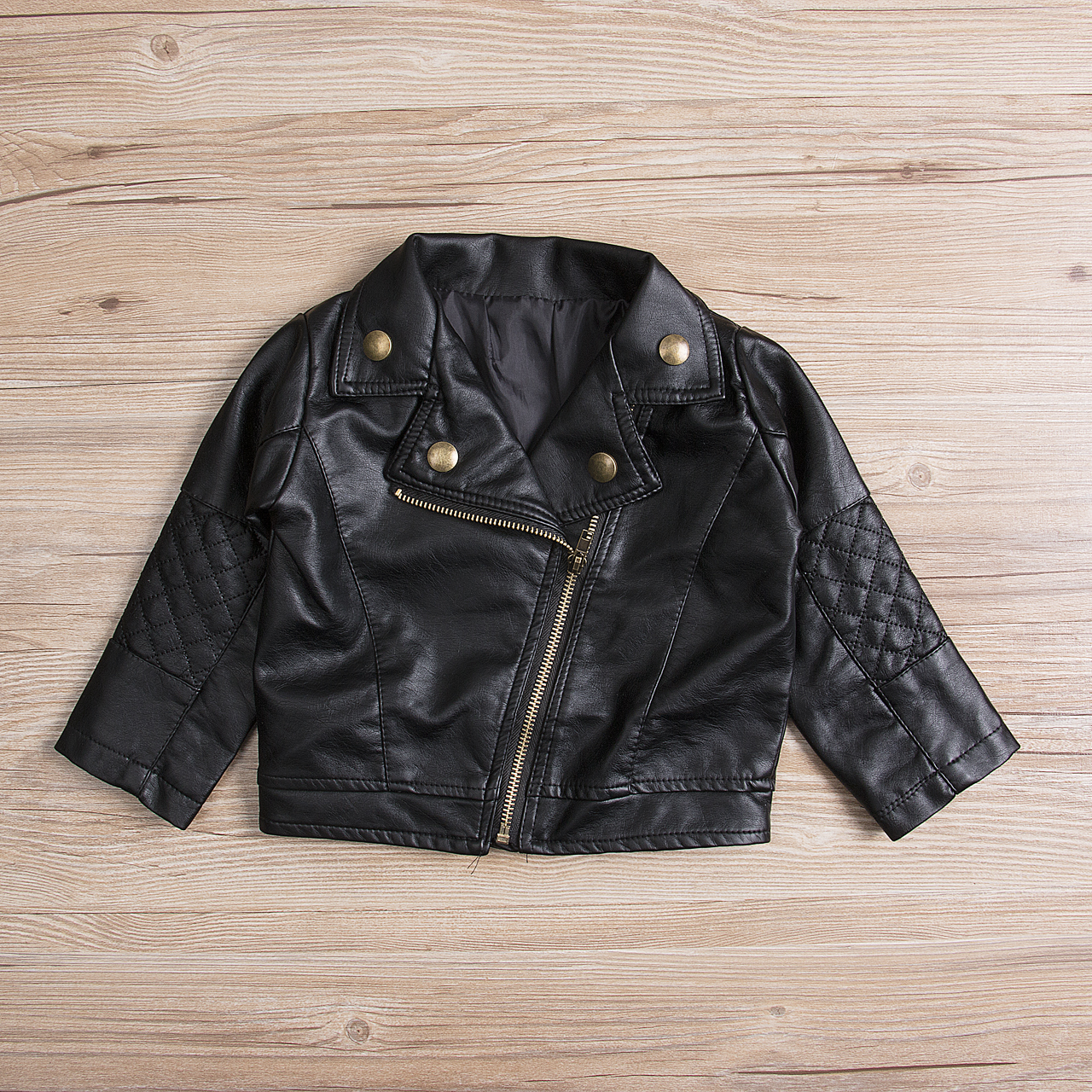 Baby stylish girl jackets forecasting to wear for on every day in 2019