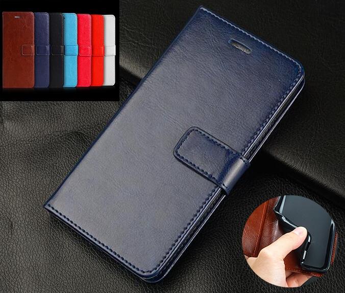 For Lenovo Z6 Pro Luxury Retro Wallet Stand Flip Leather Case For Lenovo Z5 Case K5 Pro Phone Case With Card Holder