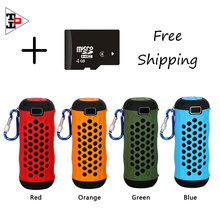 portable wireless bluetooth audio speakers wireless speaker adapter portable bluetooth soundbar subwoofer TBS122#