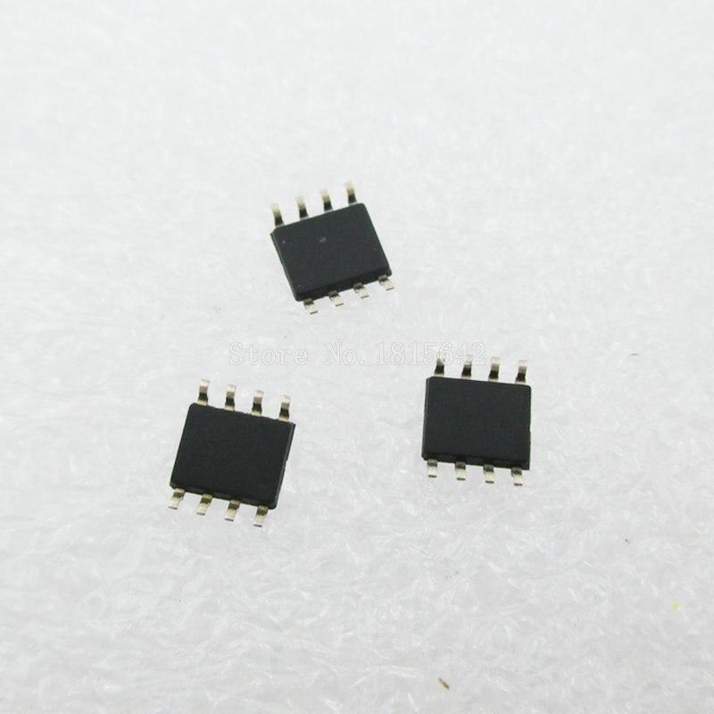 IC CIRCUITO INTEGRATO EM78P153SN SOP-14  SMD  8-BIT  MICRO-CONTROLLER
