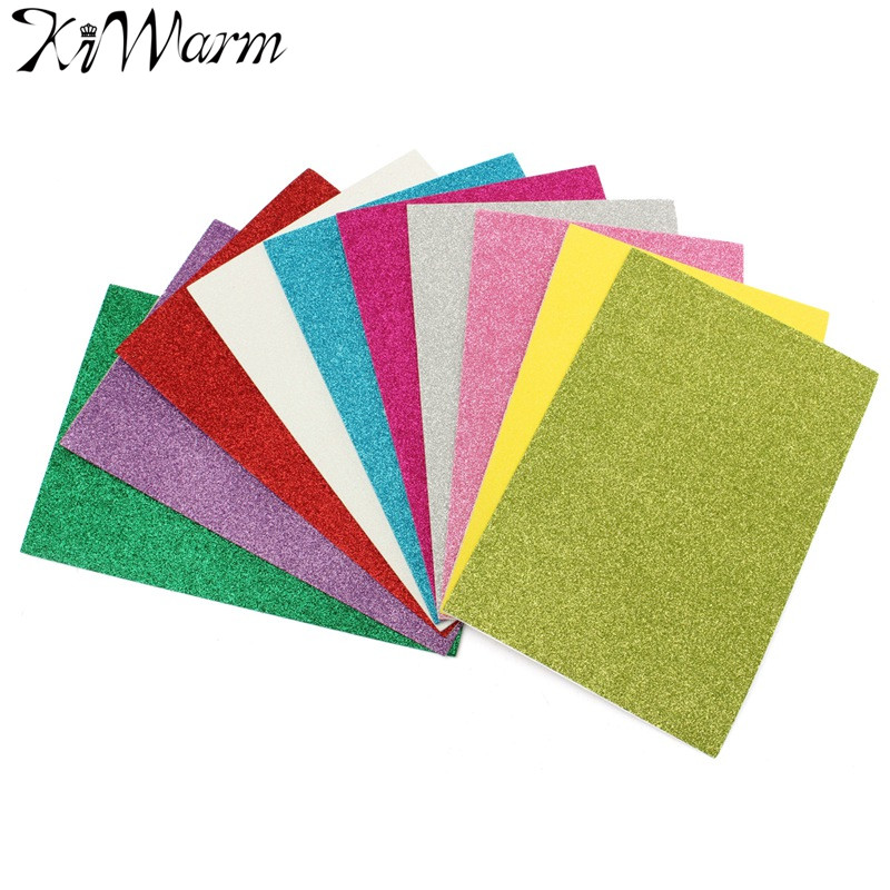 Online buy wholesale craft vinyl from china craft vinyl for Vinyl sheets for crafts