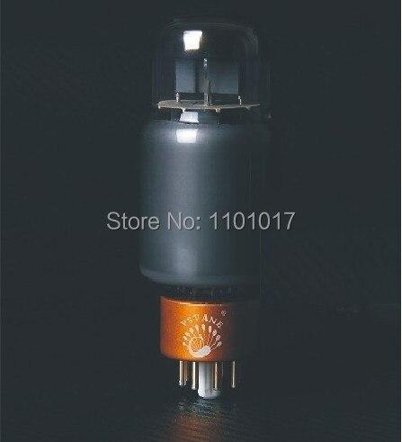 PSVANE 6CA7-TII Vacuum Tube Mark TII Series HIFI EXQUIS Factory Matched 6CA7 Electron Lamp