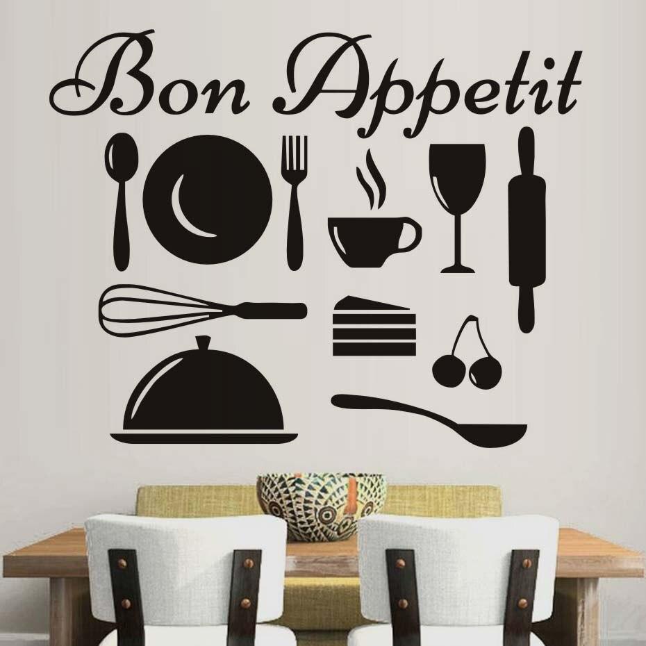 Beautiful Stencil Da Cucina Gallery - Ideas & Design 2017 ...