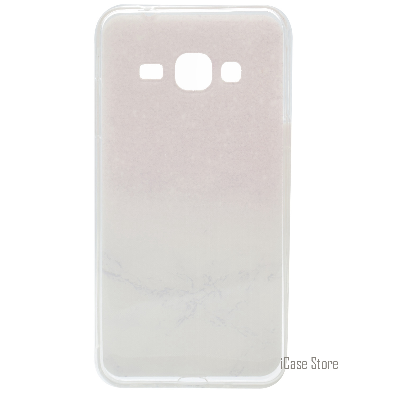 High Quality Cute Cartoon Phone Case For Samsung Galaxy J310 Soft Gel Phonet Casi Pone Csse Cover Casa For Samsung J3 2016 J310F