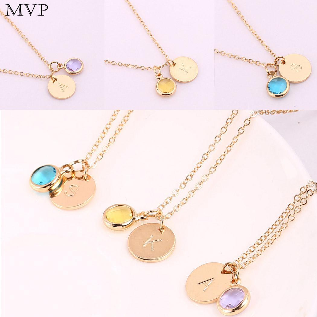 3inch Chain 5cm Letter 2inch Necklace Fashion Hook 46 Women 18 Personality 5 2 Jewelry Pattern Clavicle 5cm Link Pendant gold earrings for women