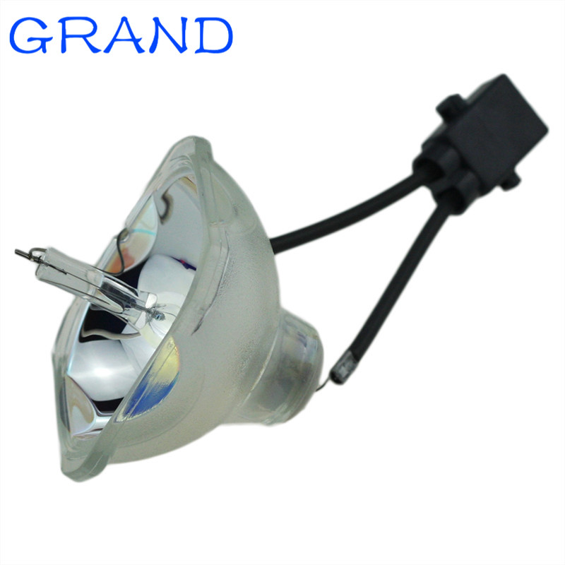 New BRAND For ELP35 Projector Replacement Lamp V13H010L35 For EPSON EMP-TW520 EMP-TW600 EMP-TW620 EMP-TW680