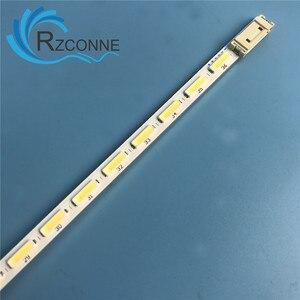 Image 4 - LED Backlight strip 36 Lamp For M2LE M3LE 270SM0 R0 R2 r4 S27E360H S27D360H CY MJ270BNLV1V S27D390H LS27E390HS T27D390EX