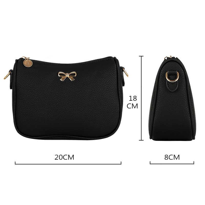 6de8c4847785 ... Милые винтажные лук небольшой распродажа сумочек женские вечерние клатч  женская сумка известные бренды плеча crossbody сумки ...