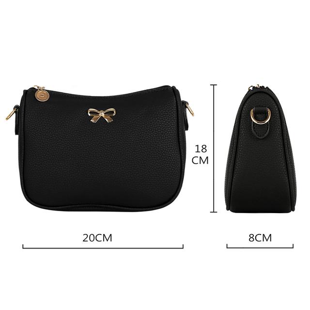vintage cute bow small handbags hotsale women evening clutch ladies mobile purse famous brand shoulder messenger crossbody bags