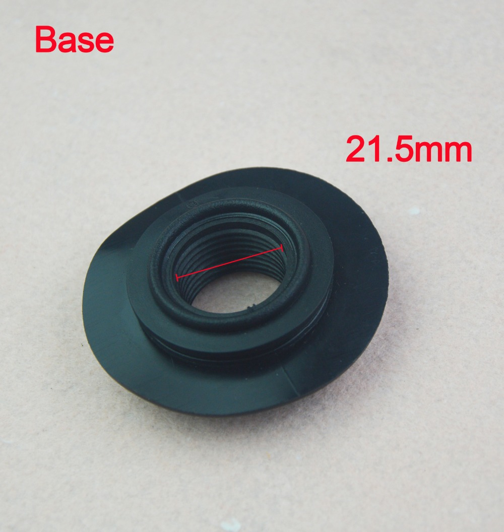 buy replacement boston air valve for intex inflatable boat jilong fishing boat bestway airbeds from reliable boston air - Airbeds