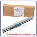 KingSener 14.8V 41WH Laptop Battery LA04 For HP 248 G1 Pavilion 14 15 HSTNN-YB5M  HSTNN-Y5BV HSTNN-UB5M HSTNN-UB5N 728460-001